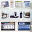 日本テクニカル・サービス株式会社 事業紹介 製品画像