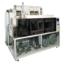 LCD超高圧洗浄装置 製品画像