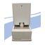 接触冷感試験機『THERMOFEEL(PF-QMM-01)』 製品画像