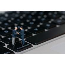 プレオン IT関連機器の販売 製品画像