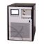 普及版プロトン移動反応TOF質量分析計 PTR-TOF1000 製品画像