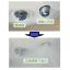 自動消火装置ケスジャン【10年間メンテフリー!】 製品画像