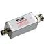 電源重畳対応映像/高周波信号用サージプロテクター(BNC接続) 製品画像