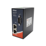 産業用シリアル-イーサネットデバイスサーバ【IDS-312】 製品画像