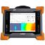 渦電流探傷器/Lyft(高性能パルス渦電流腐食検査装置) 製品画像