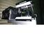 熱板シーラーメーカーが製作した「段ボール印字と印字検査システム」 製品画像