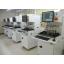 『燃料電池受託評価サービス』 製品画像
