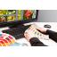 写真製版サービス 製品画像