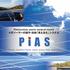 【システム】メガソーラー保守専用システム(PIAS) 製品画像