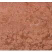 天然大理石『ロッソ マニャボスキー』 製品画像