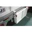 【加工事例】マイクロバス用『乗降ステップ』 製品画像