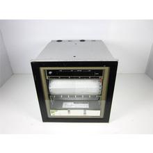 【中古】記録計 AH520-NNN チノー  製品画像