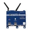 RS232C出力タイプ ポカヨケ用受信機 TW-800R-EXS 製品画像