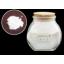 【サンプル提供可能!】素材『高純度シリカ粉末』 製品画像