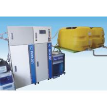 環境加工水生成装置  製品画像
