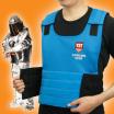 体温上昇防止服 CoolVest(クールベスト) 製品画像