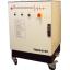 レーザー超音波装置 PDLレーザー超音波光源 製品画像