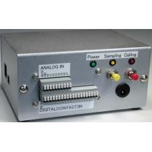 WEB遠隔監視ユニットCN2220 製品画像