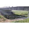 河川用獣害防止柵『RSフェンス』 製品画像