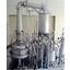 単式蒸留器 製品画像