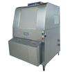 バッチ式コンテナ洗浄機「クリーン・カット・キララ」 製品画像