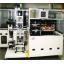 電子機器部品検査装置 精密部品検査梱包装置 製品画像