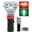 LED規制材「ニューネオソーラーII」 製品画像