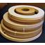 天然木 木口化粧材『タイトウッド 厚物テープ』 製品画像
