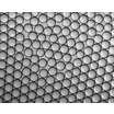 Dolomite アルギン酸粒子生成システム 20~70um 製品画像