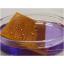 速乾性!電子基板用 防水・防湿コーティング剤『エスエフコート』 製品画像
