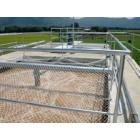 【排水処理設備のご案内】中山環境エンジ株式会社 製品画像