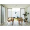 住宅内装デザイン建材製品情報 2月号 製品画像