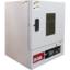 カーベック 温風循環焼付乾燥器 CV-600 Plus 製品画像