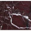 天然大理石『ロッソ レバント』 製品画像