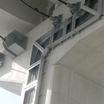 金属ダクト ワイヤリングダクト 配線用ダクト 製品画像