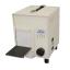 輝度箱『LB-3000』 製品画像