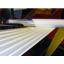 紙管『Spiral Tube』  製品画像