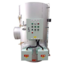 電気温水器(制御盤一体型) 製品画像