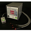 溶接打点監視モニタ『SCM-044A』 製品画像