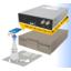 Masty フロッピーディスク変換アダプター 製品画像