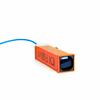 LDI社 非接触油膜検知器 (オイルリークモニタ・漏油検出器) 製品画像