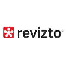【Revizto】発注者の方への価値 製品画像