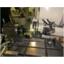 アルミニウム切削加工サービス 製品画像
