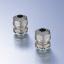 防水型ケーブルクランプ OA-Wシリーズ 金属タイプ 製品画像