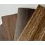 天然素材を活かした木目仕上げの加飾材『Ekoa 』 製品画像
