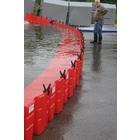 【水害・浸水対策】止水板「Boxwall(ボックスウォール)」 製品画像