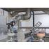 【食品工場でのロボット自動化】洗える6軸・スカラロボット 製品画像