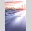 JSRトレーディング株式会社 物流資材カタログ 製品画像