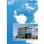 製品カタログ 環境機器『オートジェット バグフィルター』 製品画像