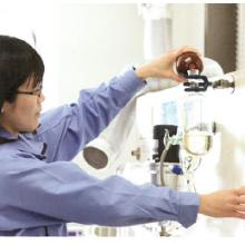 中国精油株式会社 受託事業 事業紹介 製品画像